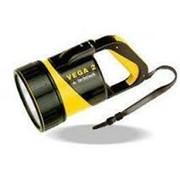 Подводный фонарь Vega 2 батареечный Technisub фото