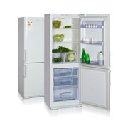 Холодильник Бирюса 133 KLA фото