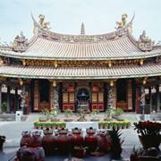 Туры в Китай фото