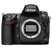 Фотоаппарат Nikon DSLR D700 BODY фото