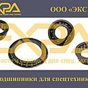 Подшипник 8230-00780 / SA8230-00780 фото