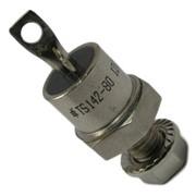 Тиристор симметричный ТС142-80-12 фото