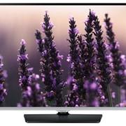 Телевизор Samsung UE22H5000 фото