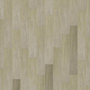 Плитка ПВХ COSMIC 3 мм ( Космик) Антарес фото