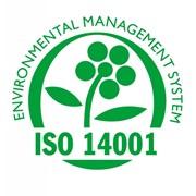 Система экологического менеджмента ИСО 14001 фото