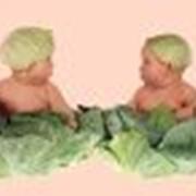 Лечение женского бесплодия фото