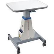 Стол приборный с электроприводом BL-16 фото