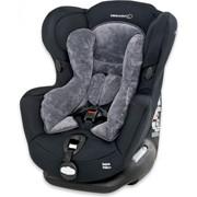 Детское автокресло Bebe Confort Iseos Neo Plus Total Black 85213390 фото