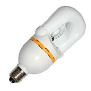 Индукционная лампа Venus фото