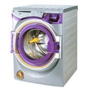 Запчасти на стиральные машины. фото