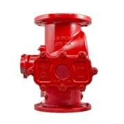 Системы пожаротушения Reliable модели DDX фото