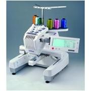 Швейная машина Brother PR-620 фото
