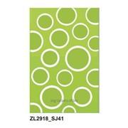 Ковёр от SAG Super Shaggy 2015 ZL2918_SJ41 фото
