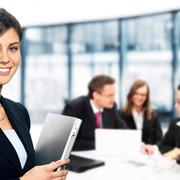 Стартап, услуги по созданию предприятий, регистрации в качестве ИП фото