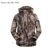 Куртка, арт. 005-0942 фото