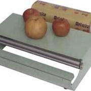 Стол для упаковки GW-400C фото
