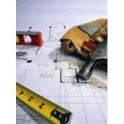 Проектирование гражданского строительства фото
