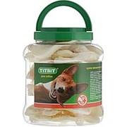 TitBit Dog 4,3л Чипсы говяжьи лакомство для собак (цена за 1 шт) фото