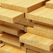 Доски деревянные фото