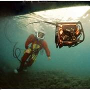 Подводно-технические работы по 1-2, 3 группе фото