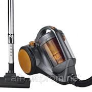 Безмешковый пылесос Clatronic BS-1286 фото