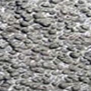 Керамзитобетон, марка М100 фото