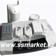 """Охранная GSM сигнализация """"Стражник MULTIZONE 2"""" фото"""