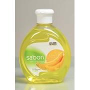 Гель для душа Sabon фото