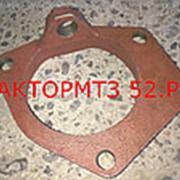 Крышка КПП МТЗ-1221 фото