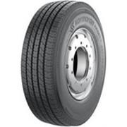 Грузовые шины Kormoran 245/70 R17,5 ROADS 2T 143/141 M Прицеп фото