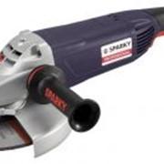 Болгарка SPARKY MA 2200 (ручка AVR) (чемодан) фото