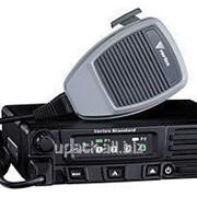 Радиостанция Yaesu (Vertex Standard) VX-4107 фото