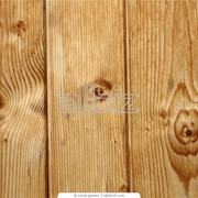 Распиловка и строгание древесины, пропитка древесины фото