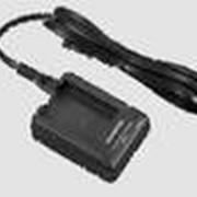 Зарядное устройство для ионно-литиевых аккумуляторов BLS-1 фото