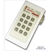 Контроллер печати этикеток «MultiC-1+» фото