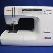 Швейная машина Jnome 7518 фото
