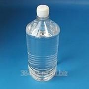 Изопропиловый спирт (абсолютированный) 99,8% фото