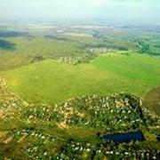 Соколиная гора Участки: 10 соток - фото