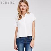 Рубашка женская 44237205135 фото