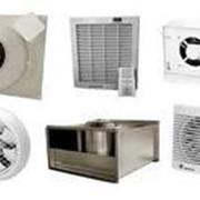 Ремонт и сервисное обслуживание систем отопления и вентиляционных систем фото