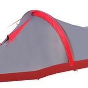 Палатка Tramp Bike 2 фото