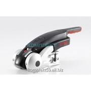 Сцепное устройство-стабилизатор AKS 3004 фото