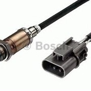Лямбда-зонд Bosch 0 258 003 283 фото
