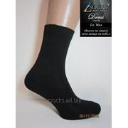 """Мужские демисезонные носки """"Demi"""" Стрейч"""" фото"""