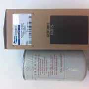 Топливный фильтр 400504-00218 фото