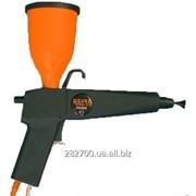 Электростатический пистолет- распылитель порошковых красок Старт-50 фото