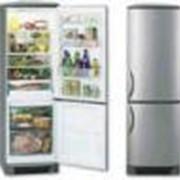Холодильники ATLANT, LG, SNAIGE, ARISTON