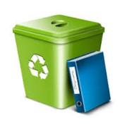 Разработка проекта нормативов образования отходов и лимитов на их размещение ПНООЛР в Республике Крым фото