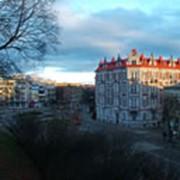 Тур выходного дня Польша, Белосток фото