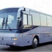 Автобусные туры в Санкт-Петербург фото